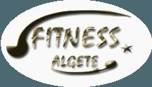 fitnessalgete